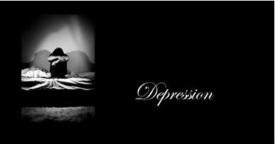 抑郁障碍规范诊治的临床思维